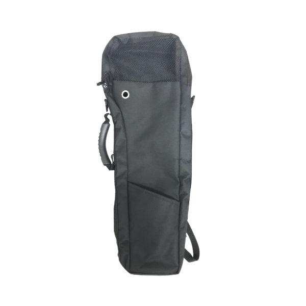 Τσάντα Μεταφοράς Φιαλών 1