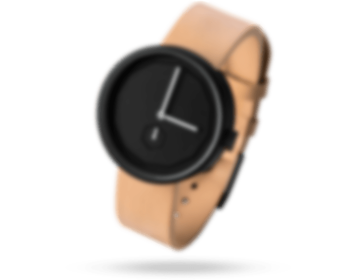 Home watches 22