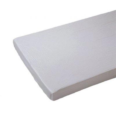 Κάλυμμα Στρώματος Πλαστικό Διπλό Behrend 1