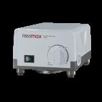 Αερόστρωμα Κατάκλισης Rossmax AM30 2