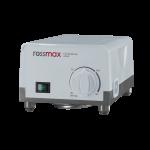 Αερόστρωμα Κατάκλισης Rossmax AM40 2