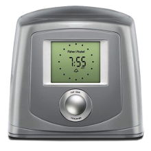 Fisher & Paykel Icon Auto CPAP 1