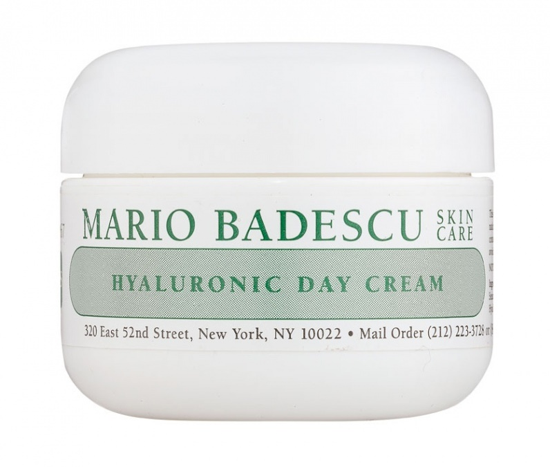 Mario Badescu Hyaluronic Day Cream 29ml 1